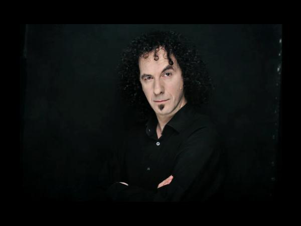 El actor, director y profesor de improvisación Jordi Purtí.