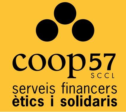 Fiare y Coop57, empresas que demuestran que otro capitalismo es posible (1)