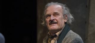 L'Art de la comèdia d'Eduardo de Filippo, al Teatre Nacional de Catalunya