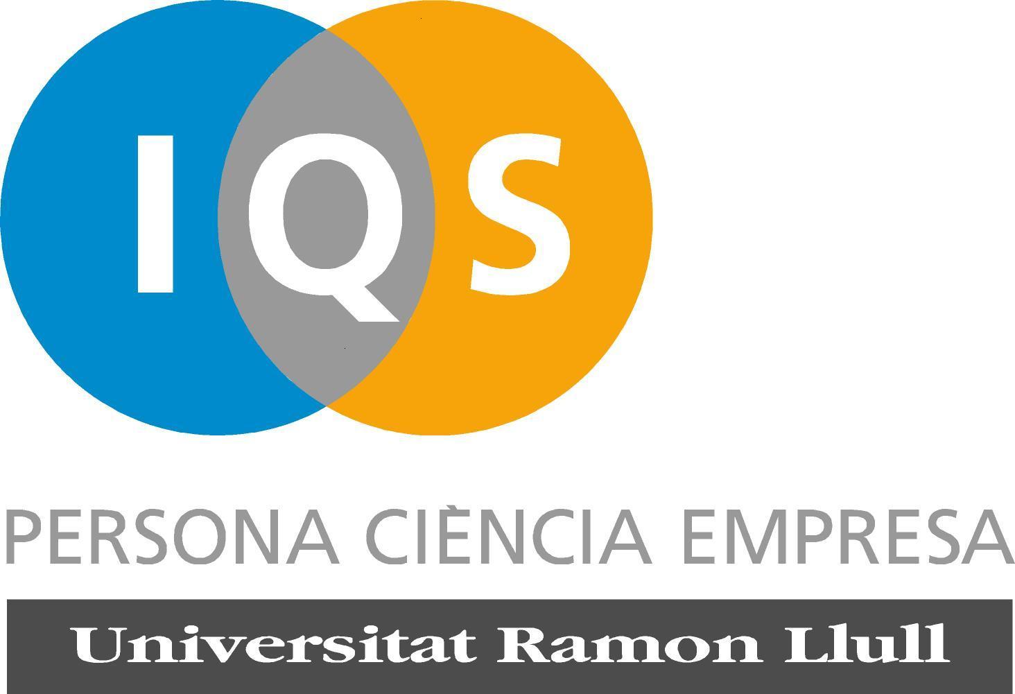 IQS_UNIVERSITAT_RAMON_LLULL