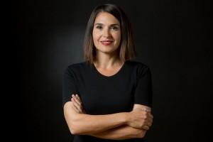 FrancescaMasclans