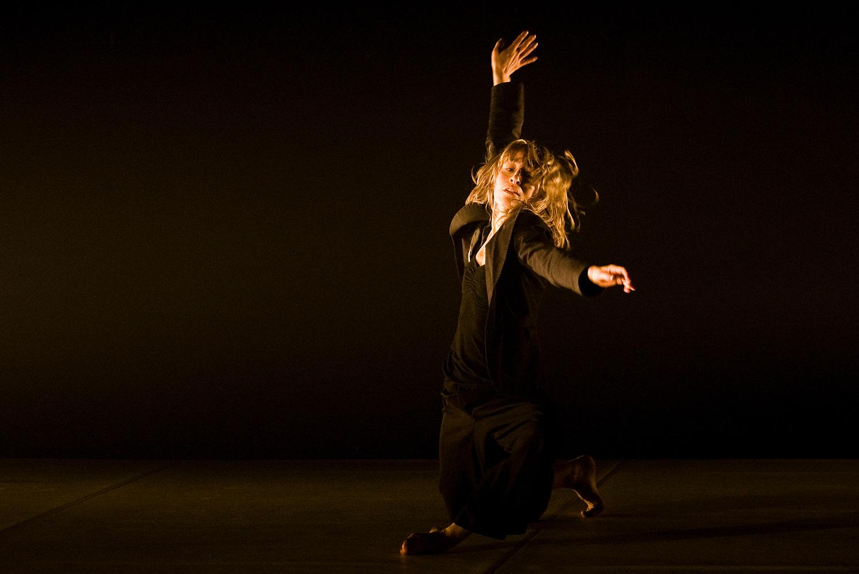 el timbal Curso de Danza Moderna Jazz   Escuela de teatro El Timbal