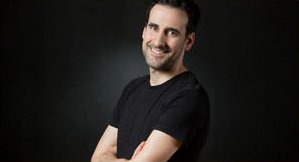 Marc Fontanals