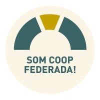 som-coop
