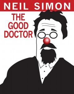 de good doctor