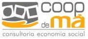 logo-coopdema-definitiu