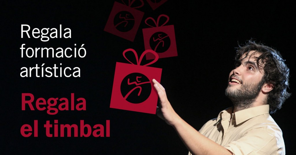 banner_targeta_regal