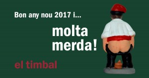 el_timbal_any_nou_2017_2